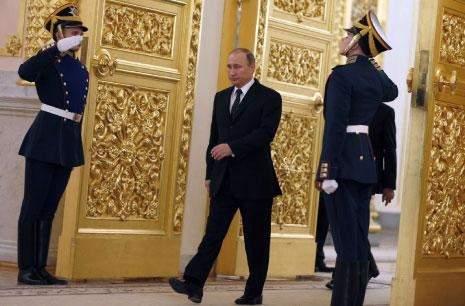 الردّ الروسي يبدأ: 44 مليار دولار في مهبّ النزاع الاقتصادي