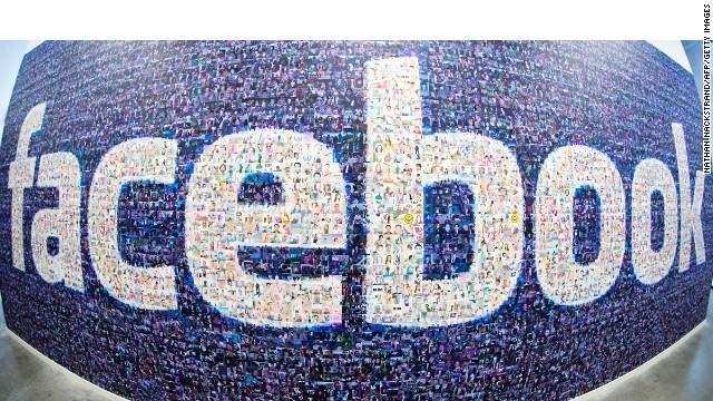 دليلك الشامل لإزعاج الآخرين على فيسبوك!