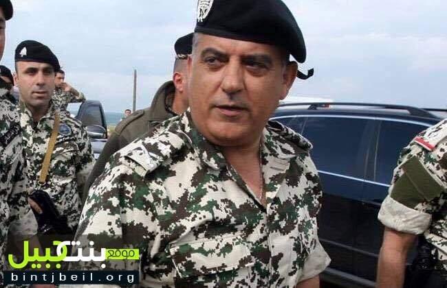 انجاز وطني: لبنان يسترجع عسكرييه المختطفين