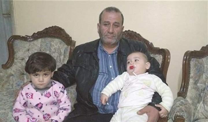 عائلة الجندي الشهيد علي السيد: ليته كان معهم