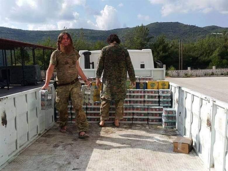 تناغم تركي ـ «داعشي» في شمال حلب: التكفيريون يتقدمون في محيط إعزاز!