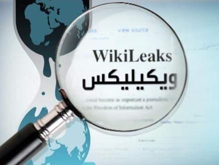 """""""ويكيليكس"""": السلطات التركية خططت لإسقاط الطائرة الروسية منذ أكتوبر"""