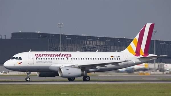 هبوط طائرة ركاب في بودابست بعد تهديد بوجود قنبلة