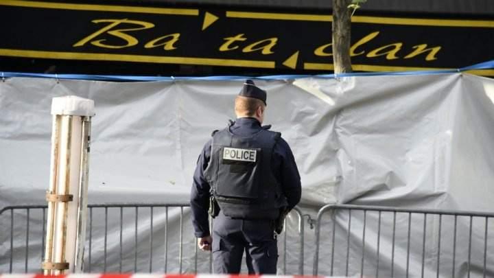 الشرطة الفرنسية تحدّد هوية الانتحاري الثالث الذي فجر نفسه في فرنسا