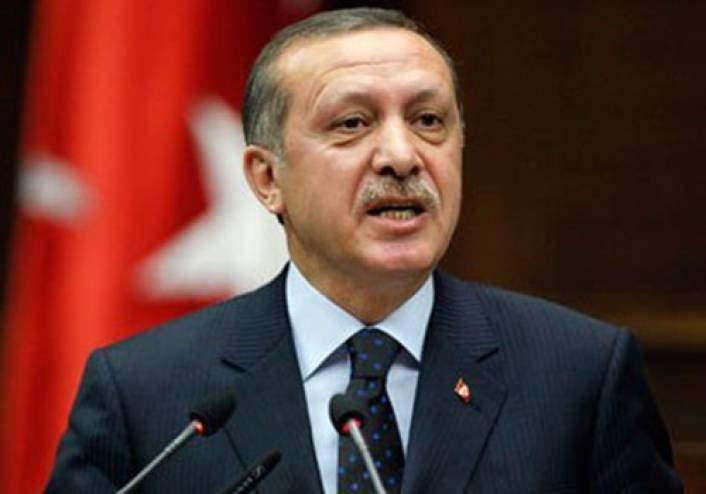 أردوغان: القرآن الكريم نزل في مكة وقُرأ في مصر وكتب في تركيا