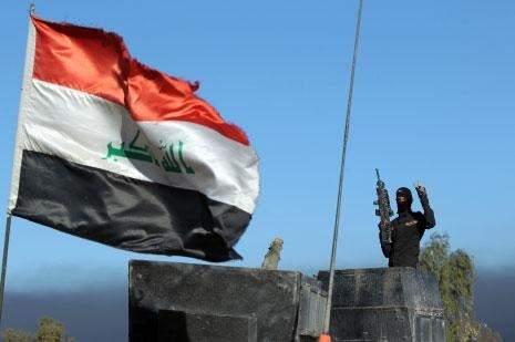 تركيا ستخفض قواتها في العراق...ولن تسحبها
