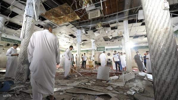 محكمة كويتية تؤيد إعدام المتهم الأول في تفجير مسجد الصادق