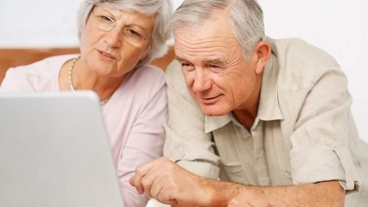 كفاءة دماغ النساء أطول عمرا منها عند الرجال في مرحلة الشيخوخة
