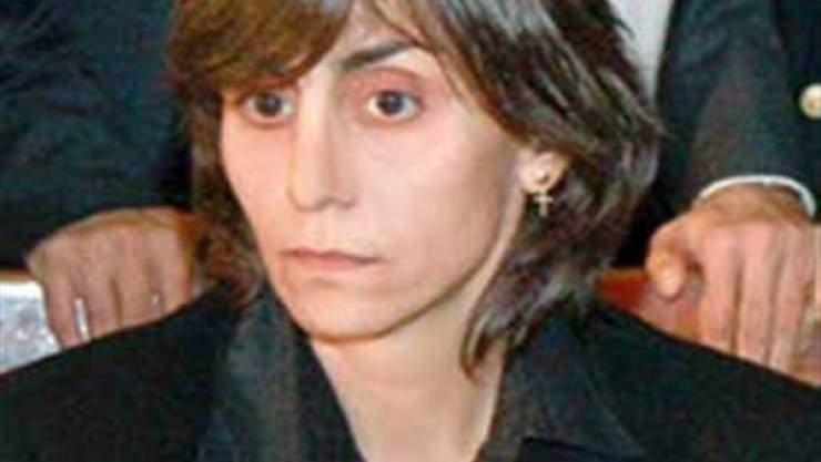 ريما الرحباني ابنة السيدة فيروز ترد على المقال الأخير: كل عمرا الكلاب عم تنبح والقافلة عَمْ تَسير