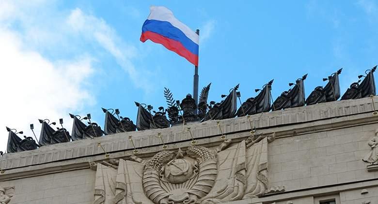 روسيا تحذر أنقرة من العواقب المحتملة لأي عمل عسكري ضدها