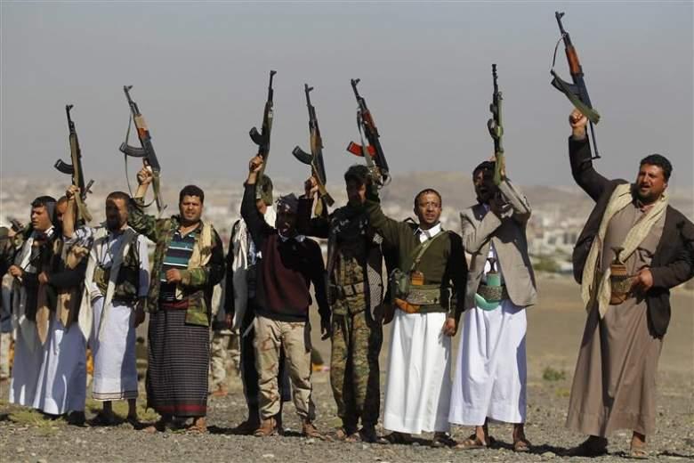 هدنة اليمن: سباق بين الحرب والمفاوضات