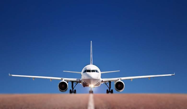 ابتكار تقنية لاحتواء أي انفجارات على متن الطائرات