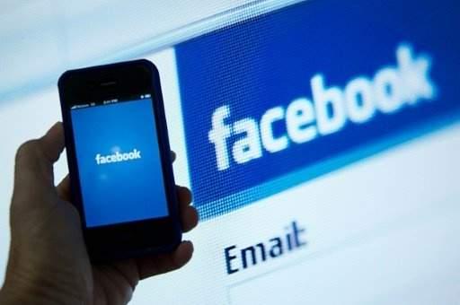 """مجدداً """"فيسبوك"""" تعدل القواعد الخاصة باستخدام أسماء حقيقية"""