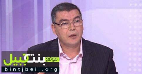 حبيب فياض لموقع بنت جبيل: أميل إلى دولة تستلهم التعاليم الإلهية والمقاصد الدينية من خلال إدارة مدنية تستند إلى العقل وتتبع المنطق