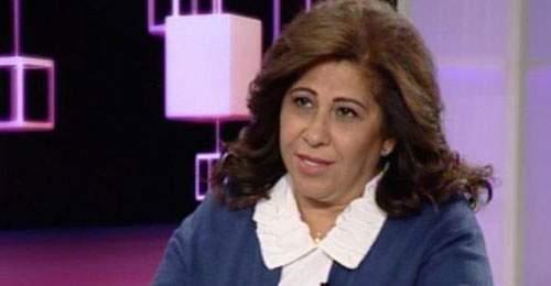 بالفيديو / MTV تفضح بدع ليلى عبد اللطيف: كذبت ليلى ولم تصدق !