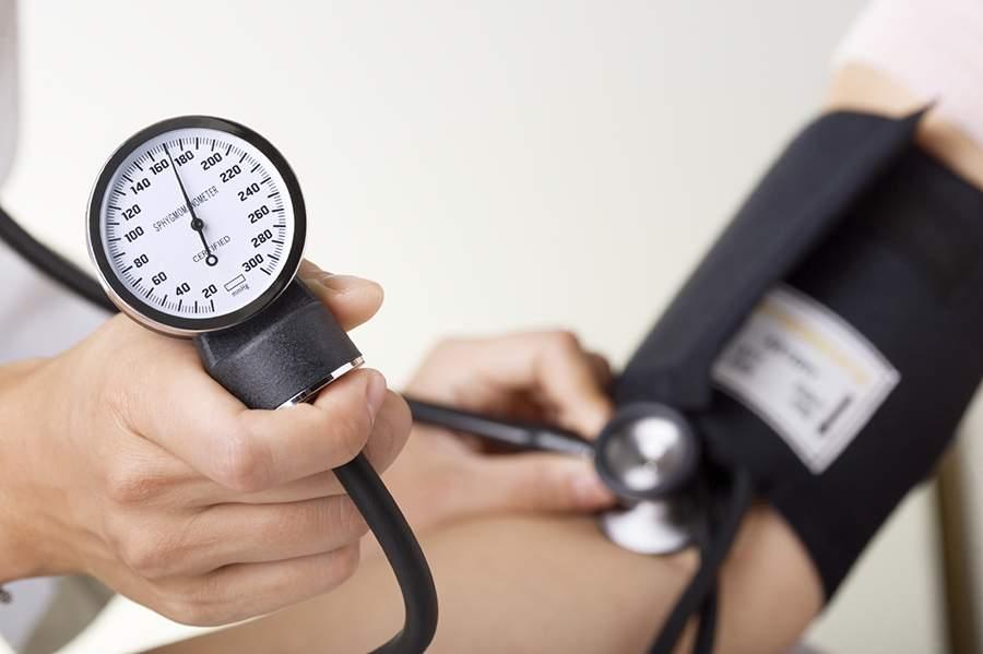 احذر.. سبب غير متوقع يؤدي إلى ارتفاع ضغط الدم