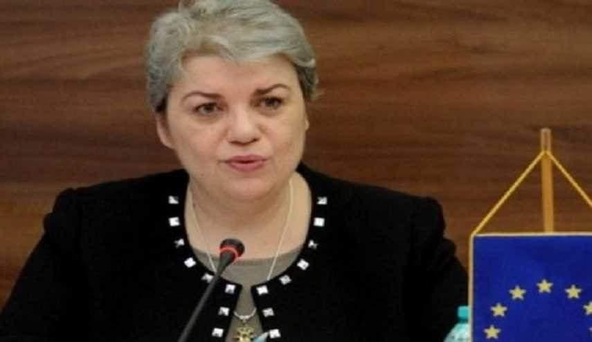 مسلمة زوجها سوري تصبح رئيسة وزراء دولة أوروبية .. من هي؟