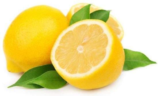 قطعوا بضع حبات من الليمون وضعوها في غرفتكم.. النتيجة مذهلة!