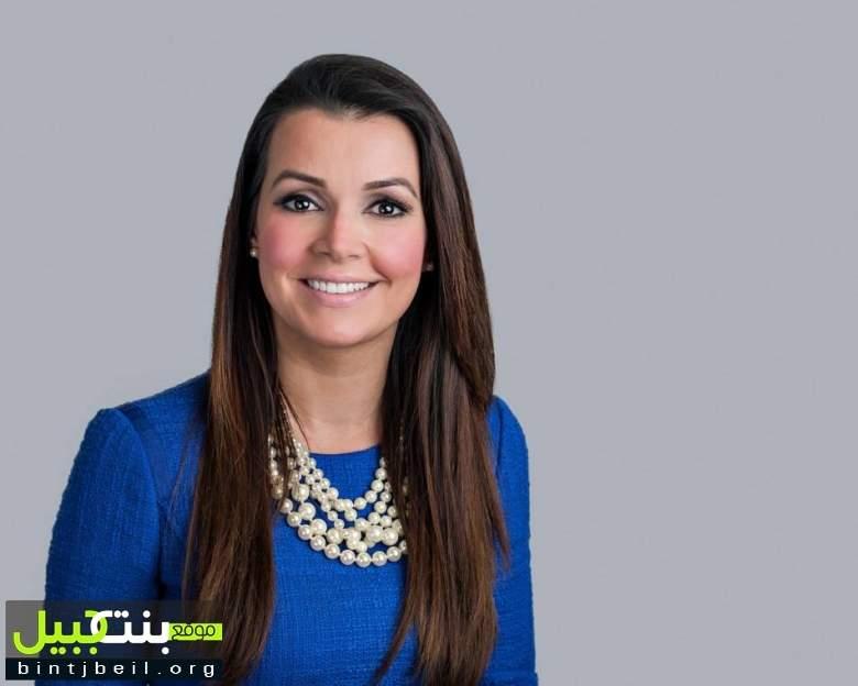 اللبنانية الأصل سوزان دباجة تفوز  وتتأهل في الانتخابات التمهيدية لمنصب قاض في محكمة ديربورن