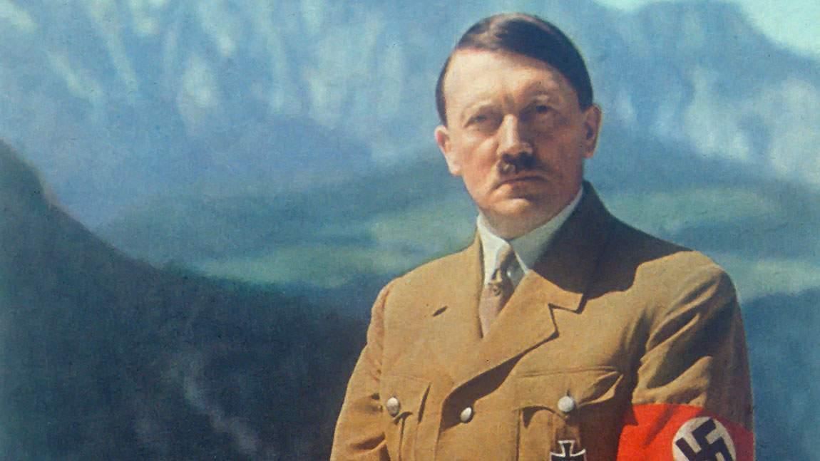 10 طغاة أسوأ من هتلر!