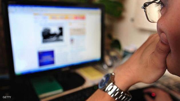 بحث المرضى عن معلومات على الإنترنت...مشكلة للأطباء