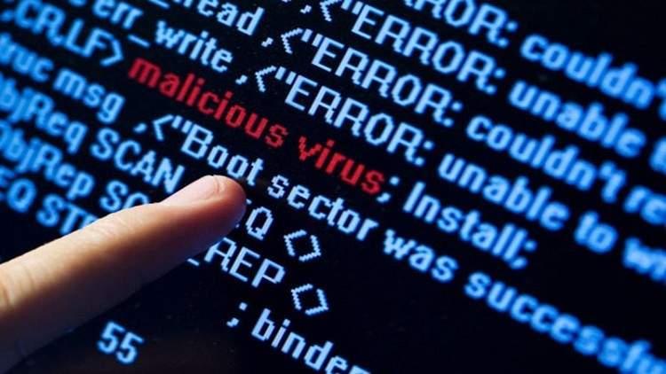 اكتشاف ثغرات بهواتف أندرويد تهدد 900 مليون جهاز