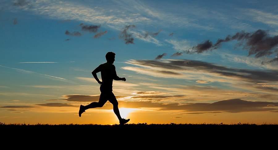النشاط الجسدي اليومي يقلل خطر الإصابة بهذه الأمراض