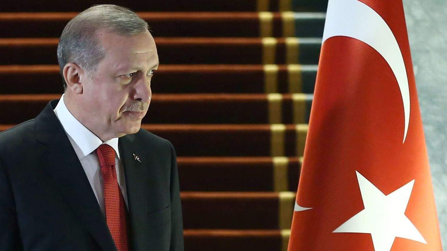 صحيفة: أنصار غولن حاولوا اغتيال أردوغان أثناء عملية جراحية في 2012