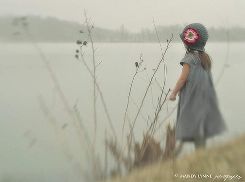 طفلة تعود إلى أبويها بعدما اختُطفت رضيعة!