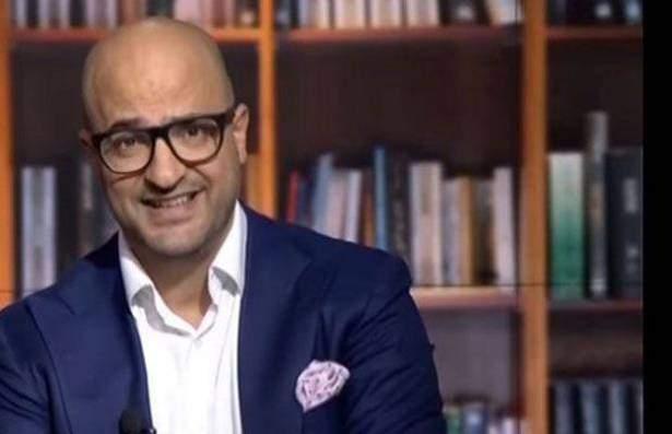 """نديم قطيش طرد من تيار """"المستقبل"""" بقرار من الحريري والسبب؟"""
