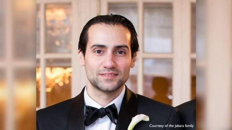 هكذا علّقت هيلاري كيلنتون على مقتل اللبناني خالد جبارة