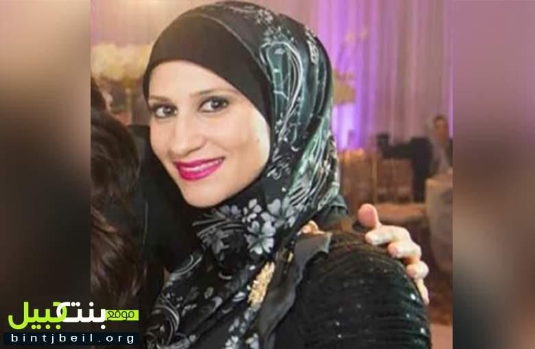 """كلينتون تختار اللبنانية زينب حسين نائب لمدير """"حملتها الانتخابية""""في ولاية ميشغين"""