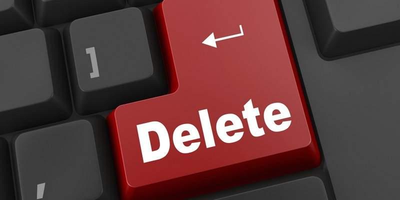 بالفيديو.. طريقة تضمن عدم إستعادة الصور على هواتفكم بعد بيعها