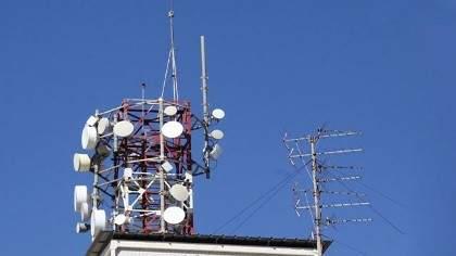«الاتصالات»: هدر بعشرات ملايين الدولارات...و بطء وتشكيك!
