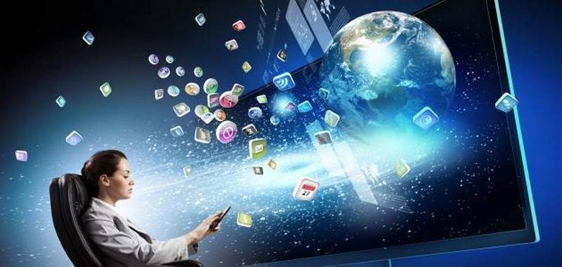 تقنيات جديدة ستصبح جزءاً من حياتنا اليومية