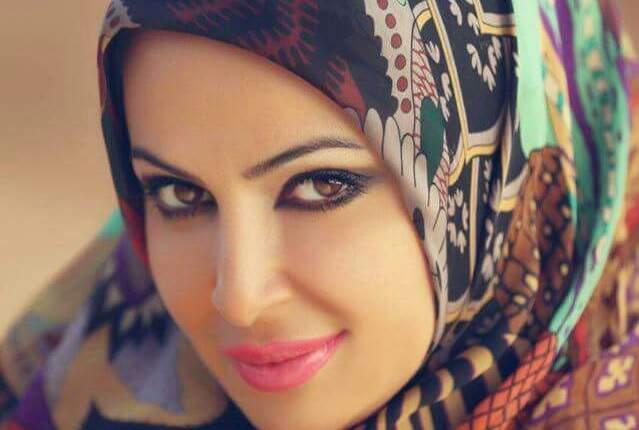 سوزان منصور .. ضحية جديدة تدفع حياتها ثمن الاهمال الطبي في لبنان