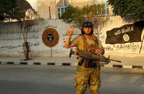 نيويورك تايمز للسعوديين: أنتم أشعلتم نيران التطرّف!