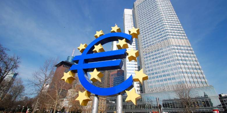 البنك المركزي الأوروبي بين سندان الإنتظار و مطرقة الإنهاك