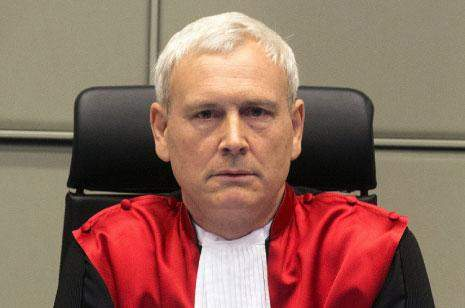 للمرة الأولى محكمة دولية تُدين وسيلة إعلامية: «الأخبار» تنتصر للصحافة