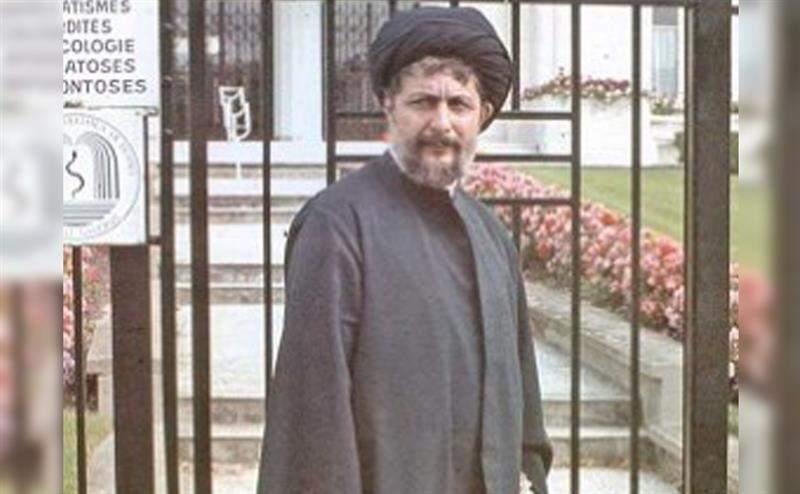 طلال سلمان يستذكر اللقاء ـ المحاكمة مع القذافي