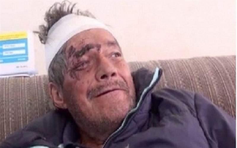 بعد شهرين من خبر وفاته.. عائلته تُفاجأ بعودته