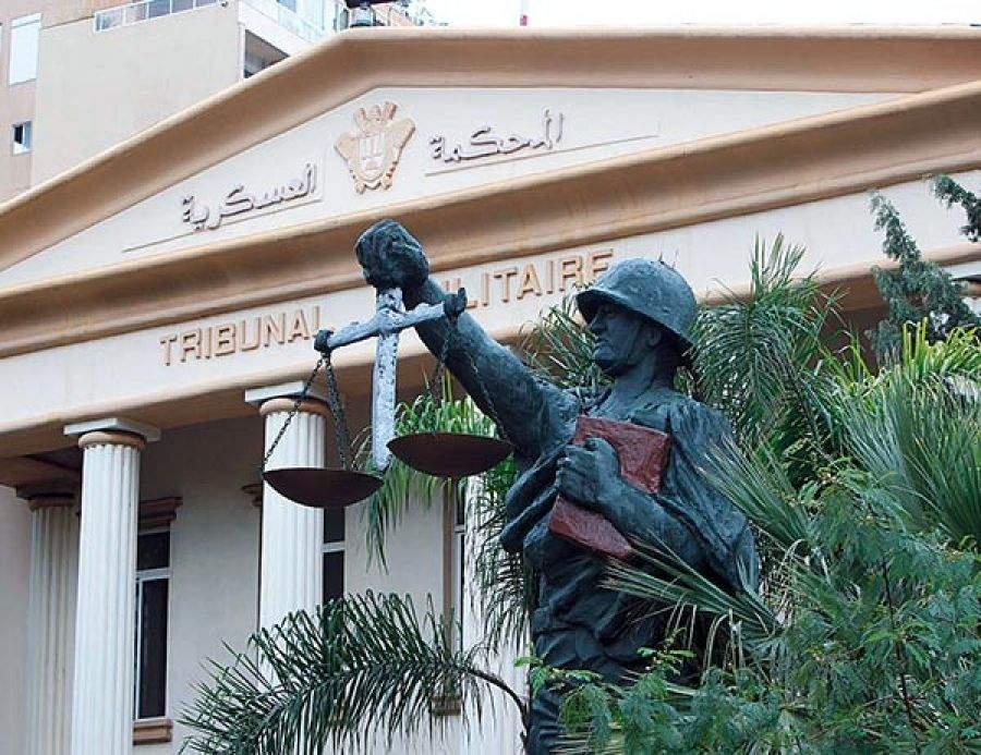 مقاتل من التبانة: العميد الحسن أمرنا بالمشاركة في جولات العنف!