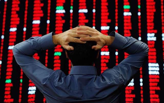 إذا استمر توافر عنصر الثقة...عودة الأسواق إلى الصعود المتواصل اعتباراً من سبتمبر المقبل