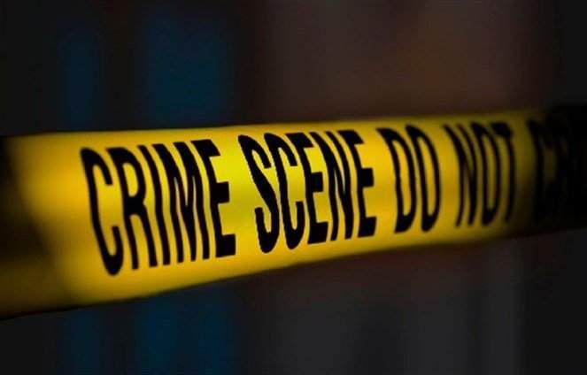 مقتل مواطن بسبب خلاف على قطعة ارض