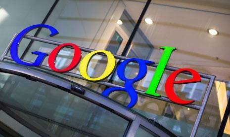 «غوغل» تعاقب المواقع: ممنوع الـ Pop-Up Ads
