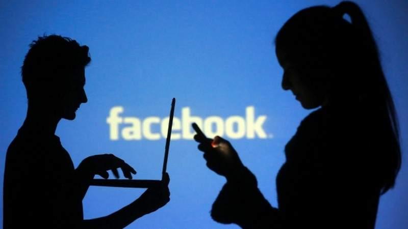 """10 أشياء لم نكن نفعلها قبل """"فيسبوك"""""""