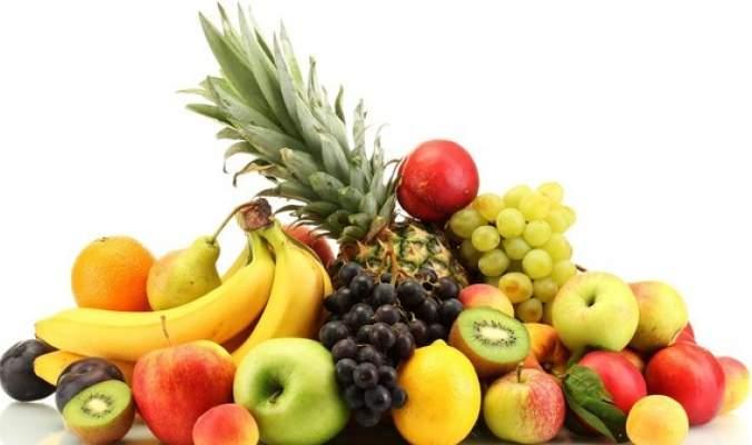 تعرف على أنسب 3 أوقات لتناول الفاكهة