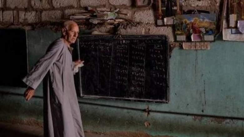 مسيحي حفظ الأطفال القرآن لسنوات.. هل سمعتم عنه من قبل؟