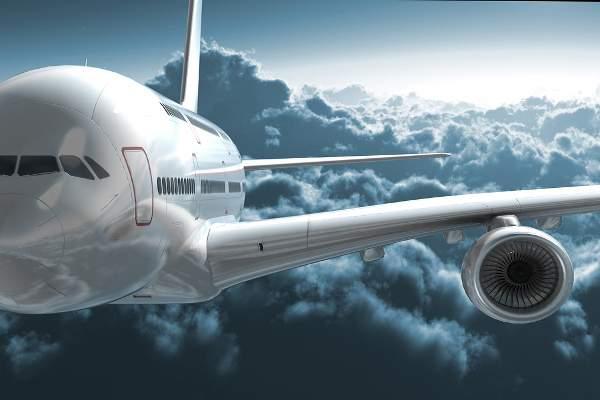 للذين يعانون من فوبيا السفر.. هذا هو أفضل مكان للجلوس في الطائرة