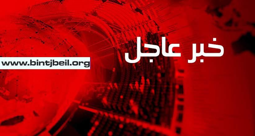 الجيش السوري يعلن إسقاط طائرة حربية إسرائيلية وطائرة بدون طيار (التلفزيون السوري)